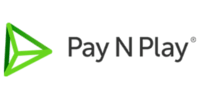 Pay N Play online nutzen